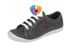 Celoročná obuv FARE  2617164
