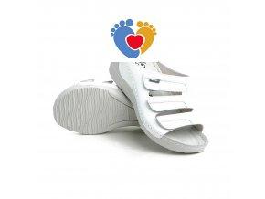 Dámska obuv BATZ OLGA