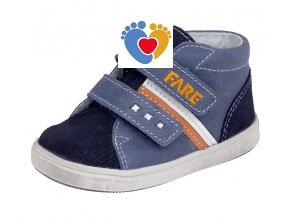 Detská obuv FARE 2155301