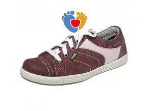 Celoročná obuv FARE  2617291