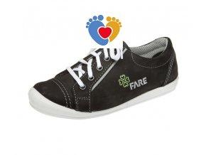 Celoročná obuv FARE  2617212