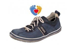 Celoročná obuv FARE  2618101