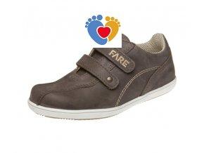 Celoročná obuv FARE 2011121