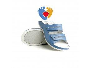 Dámska obuv BATZ LIA