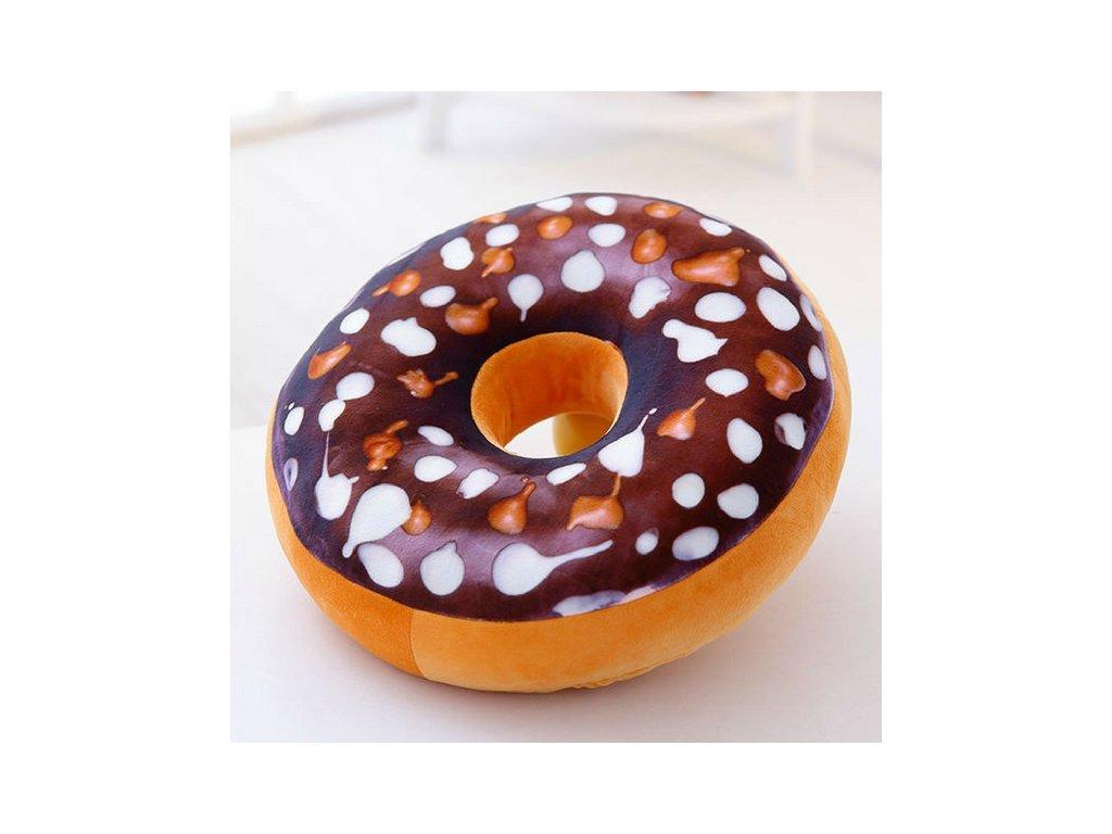 4145 plysovy polstar donut 02