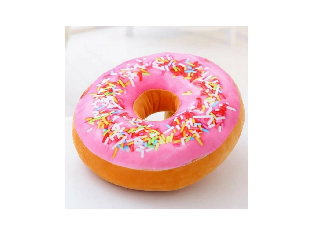 4157 plysovy polstar donut 06