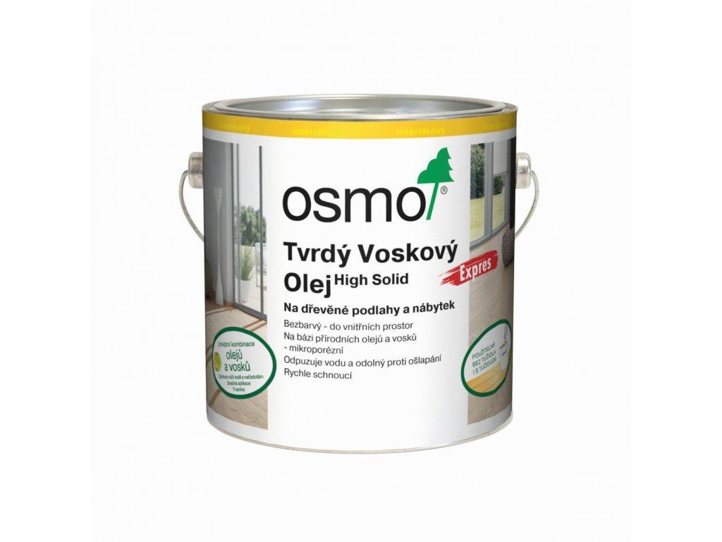 tvrdy voskovy olej express 3332 2 5 cz 0816 (1)