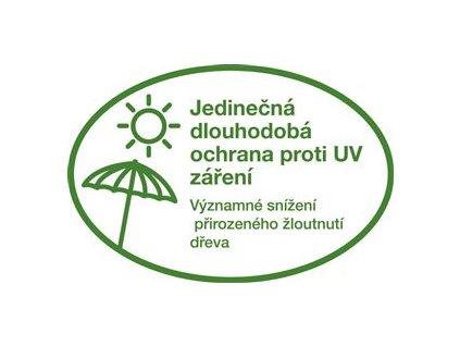 uviwax7266 2 5 cz (1)