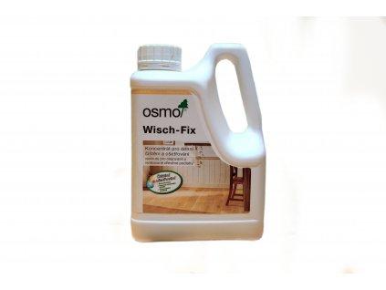 OSMO Wisch-Fix 8016 bezbarvý  + dárek v hodnotě 7%