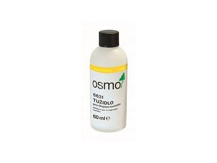 tuzidlo pro olejove moridlo 150 ml cz
