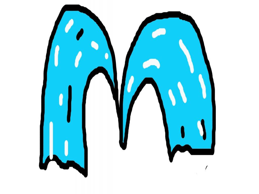 logo nejvoda 2