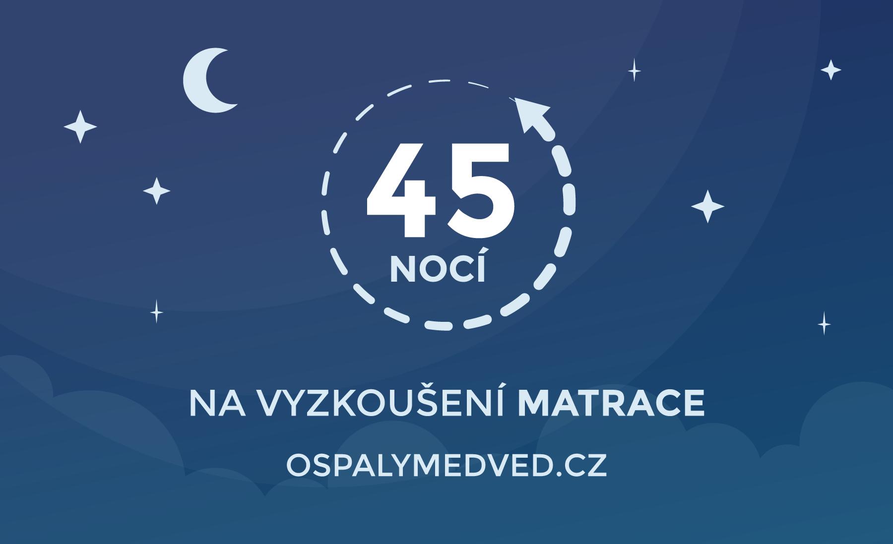 45-noci-fb