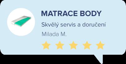 Testimonial-Milada-M