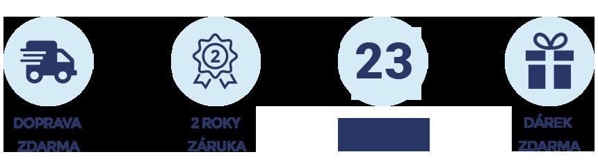 produkty-features-ikona-2-roky