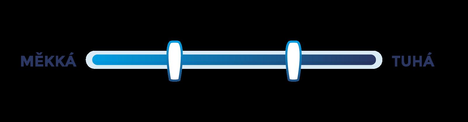 tuhost-matrace-skala-2-4
