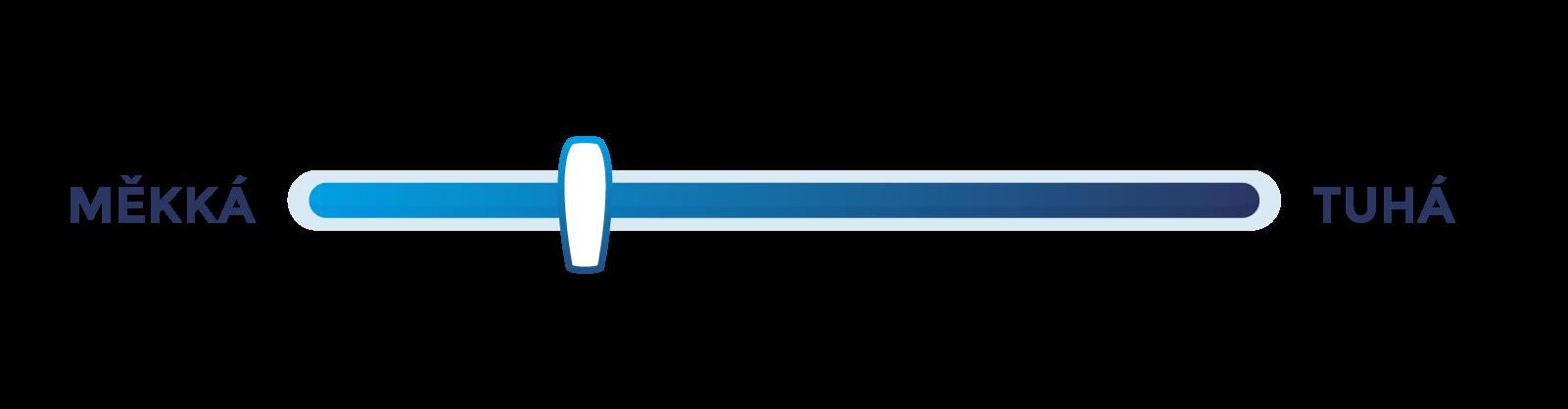 tuhost-matrace-skala-2i