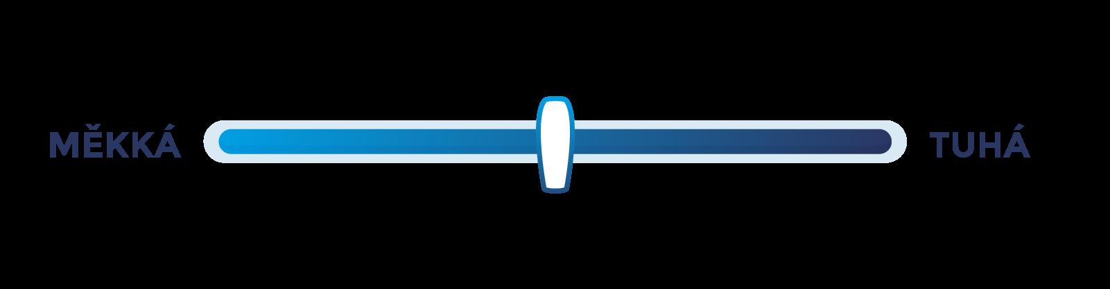 tuhost-matrace-skala-3