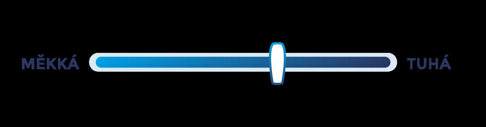 tuhost-matrace-skala-6