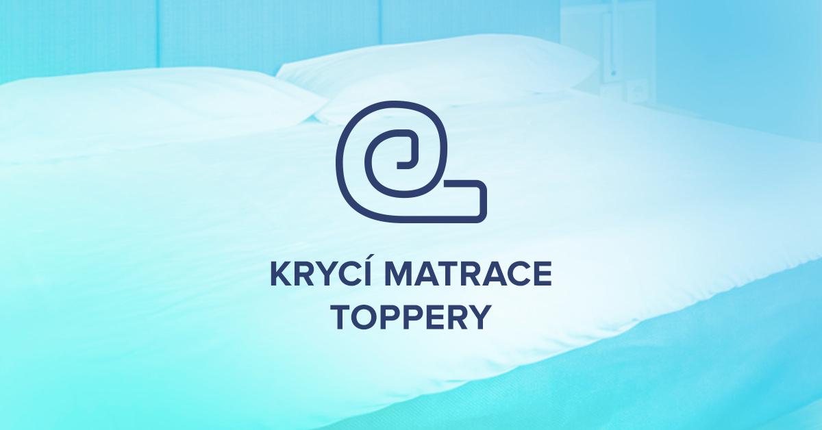 kryci-matrace-toppery-ospaly-medved