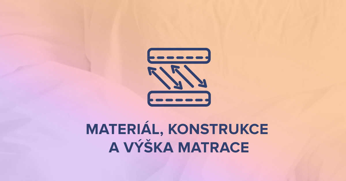 material-konstrukce-matrace-ospaly-medved