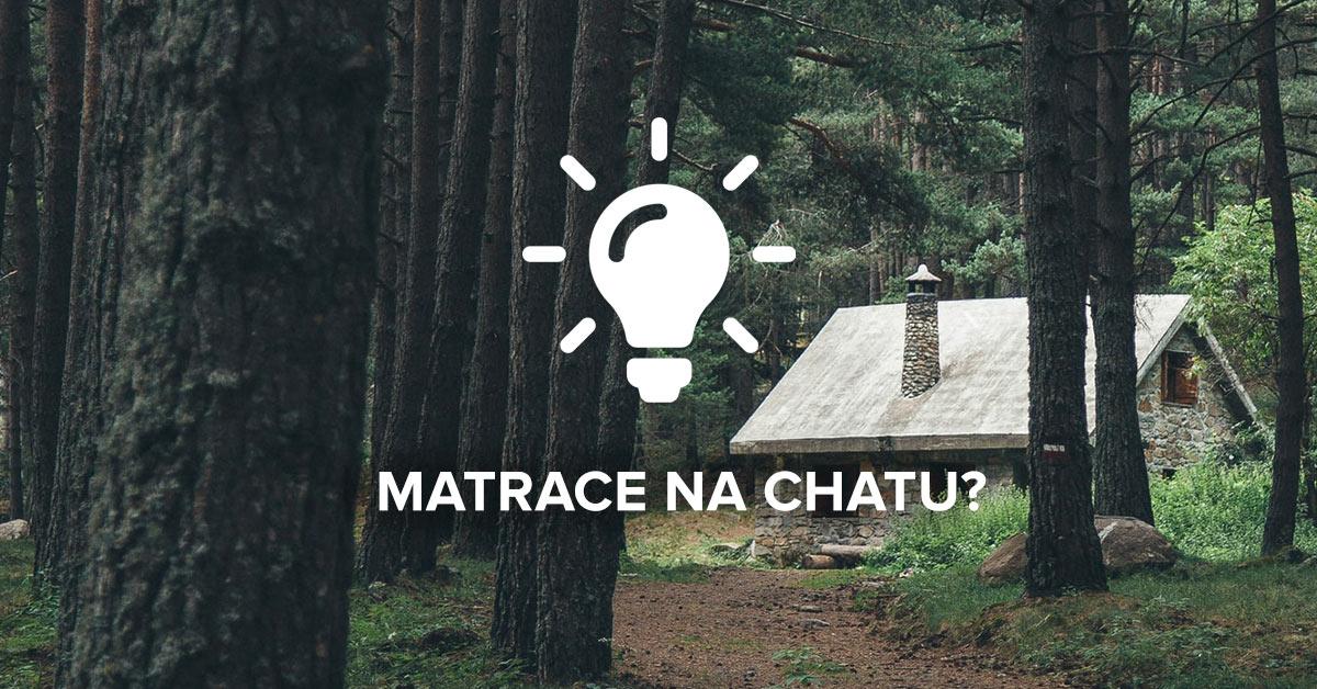 matrace-na-chatu-ospaly-medved