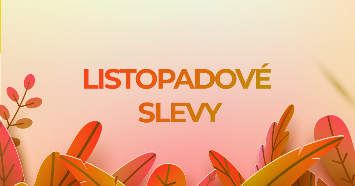 ospaly-medved-listopadove-slevy-matracii