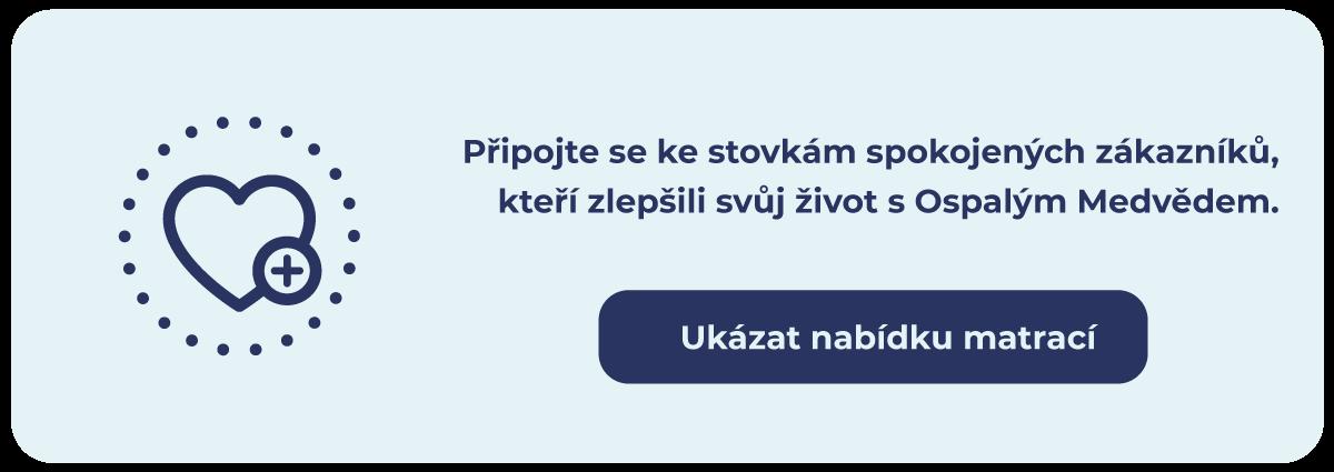 ukazat-matrace-ospaly-medved-2