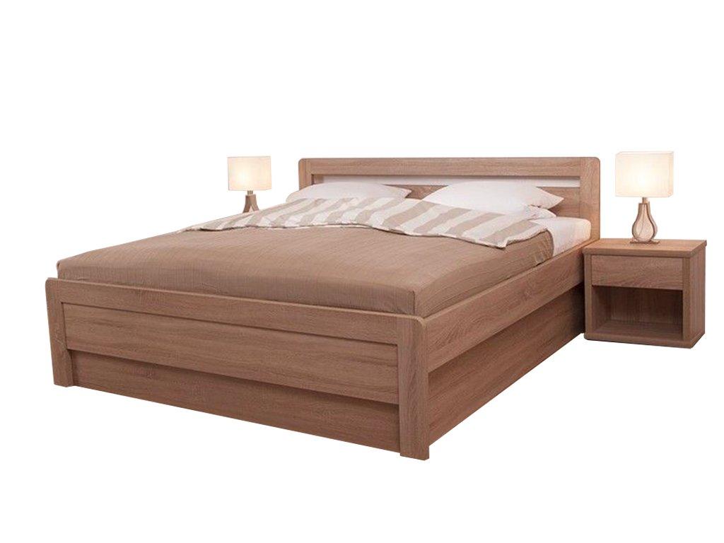 postel karlo
