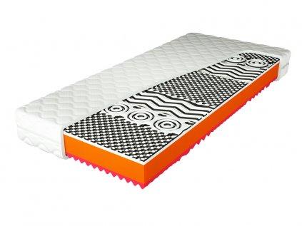 matrace raketa ospaly medved 1