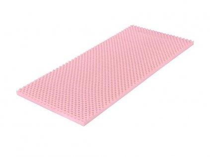 600 topper flexi wellness