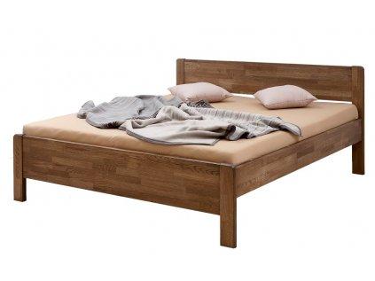 postel BMB sofi
