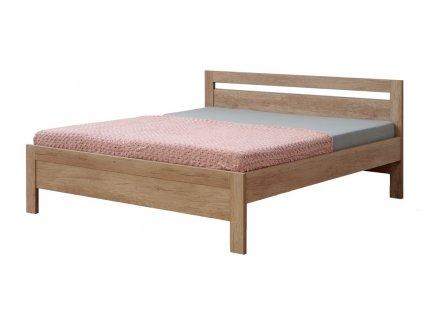 postel BMB karlo klasik