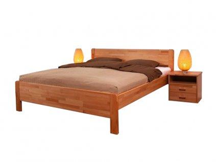 postel sofi