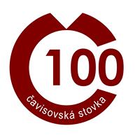 Čavisovská 100