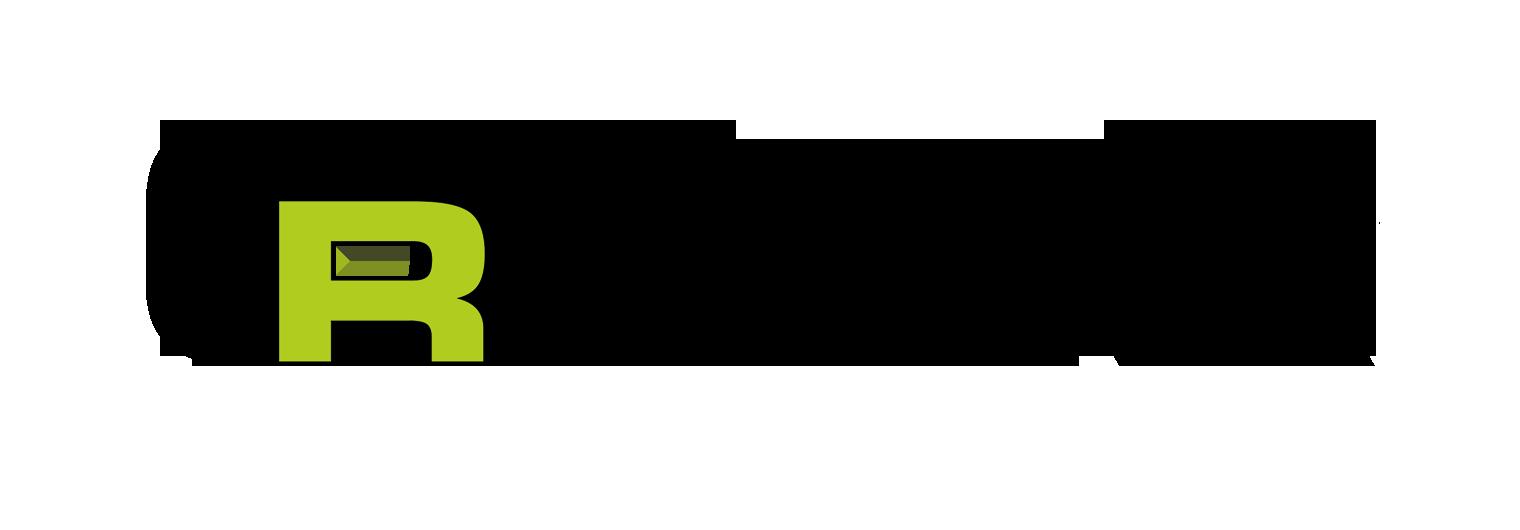 Ostravská reklama
