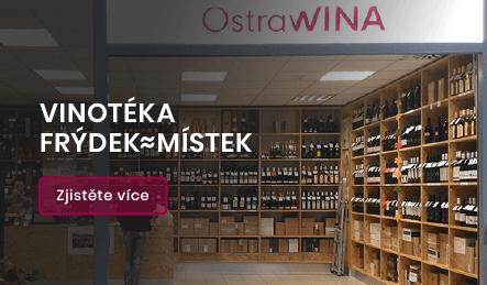 prodejny_frydek_mistek