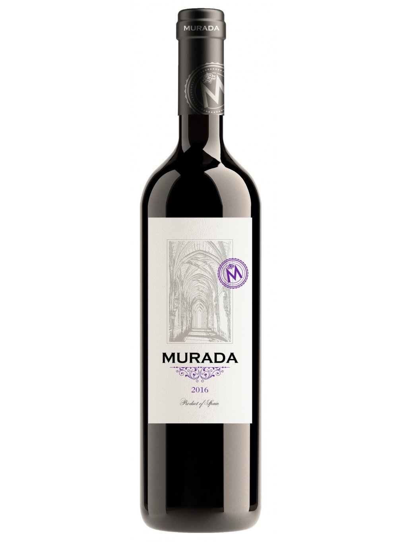 Murada Tinto