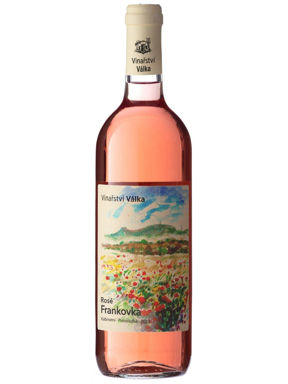 Fr rosé,kab,20,Vál