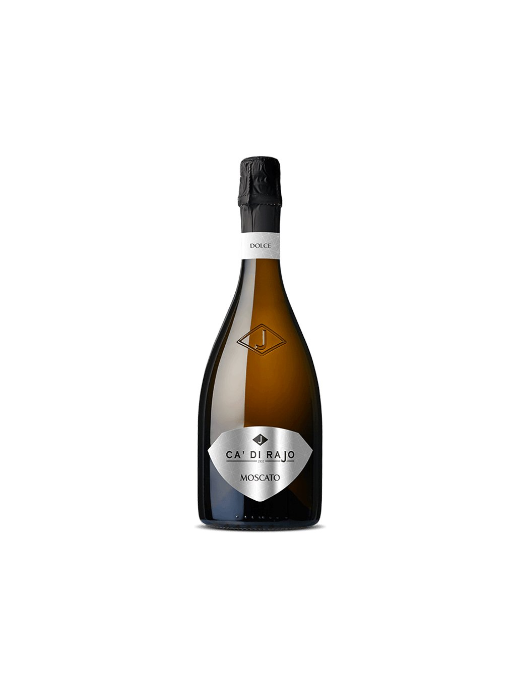 Moscato,CdR,0.75l