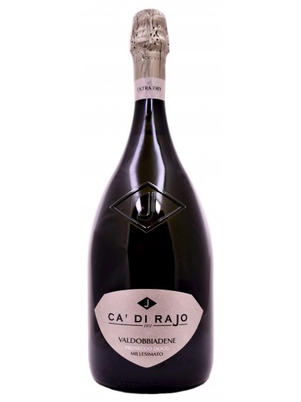 ProseccoVal,DOCG,ex.dry,1.5l 2
