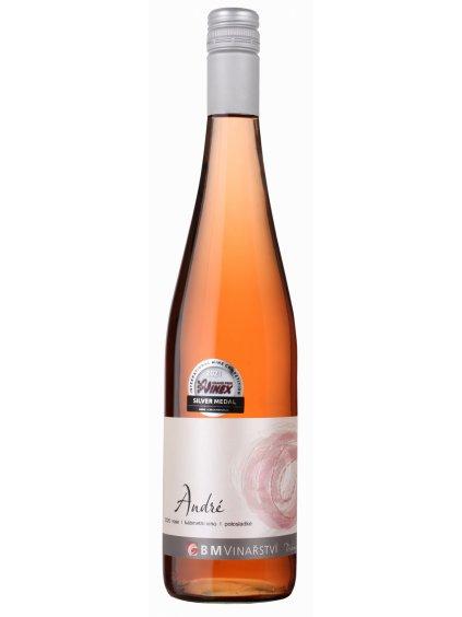 An rosé,kab,20,BMVin