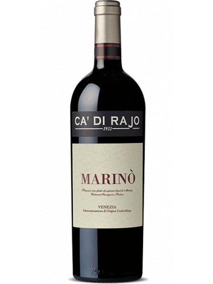 Marino,IGT,15,CdR,0.75l