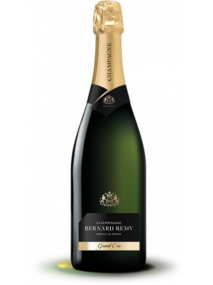 bernRemy Grand cru