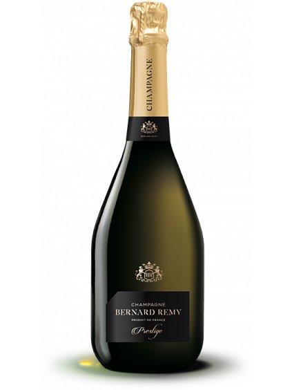 Bernard Remy Prestige 0.75l