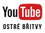 Youtube Ostré Břitvy