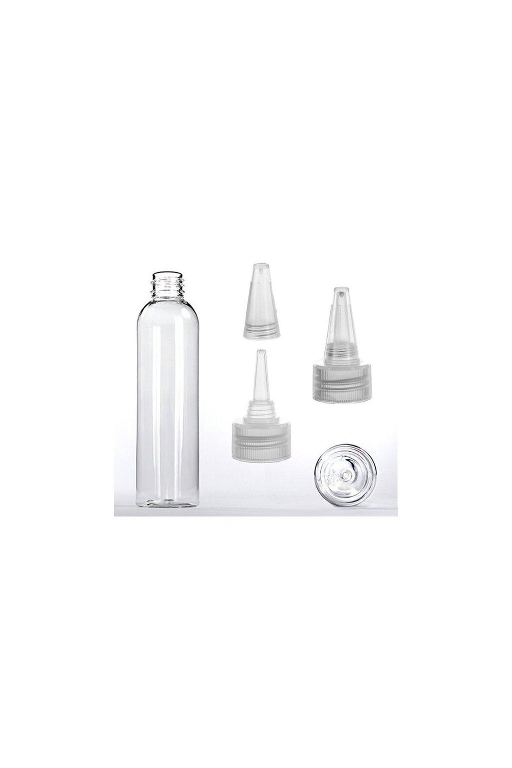 Kameliový olej 100 ml na konzervaci břitev