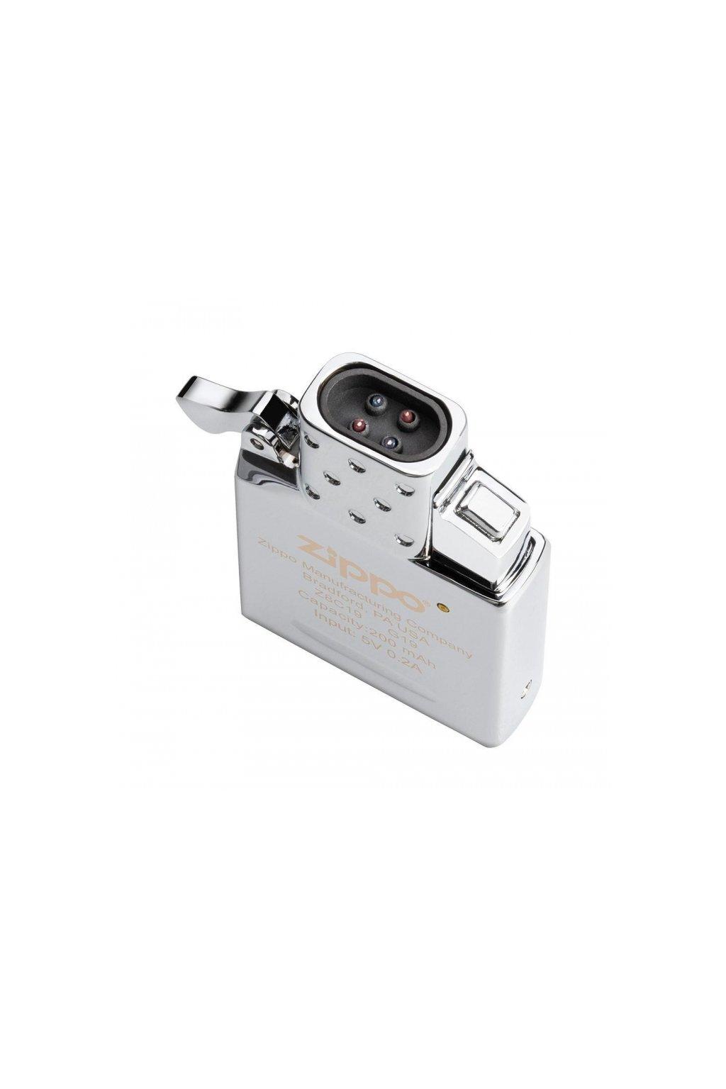 5412 30902 z sp acc insert pt03 1024x1024 product detail main