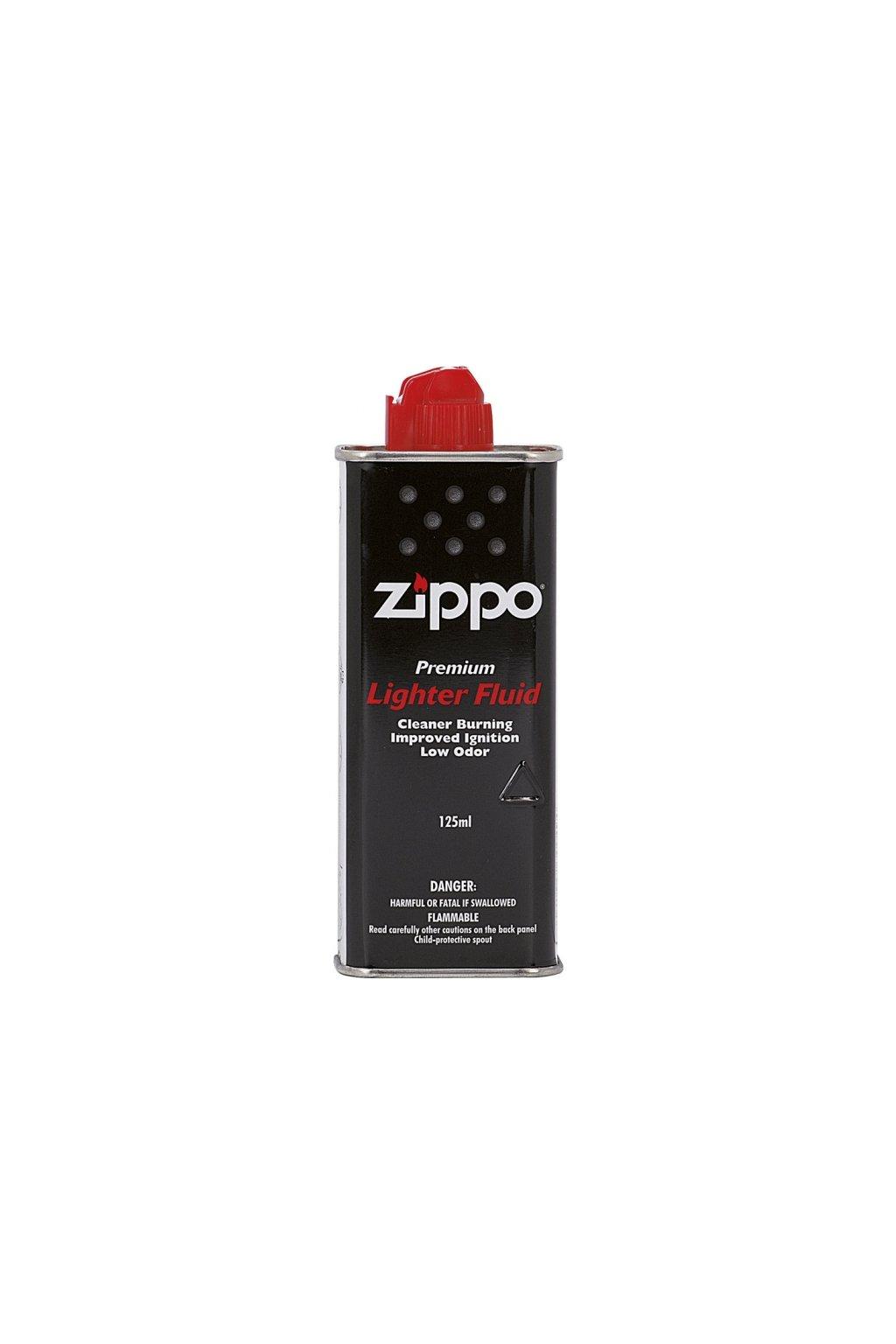 7 zippo 355 product detail main