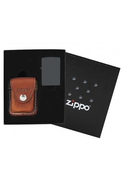 2856 zippo 5596 product detail large
