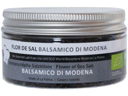 Flor de Sal Balsamico 100ml